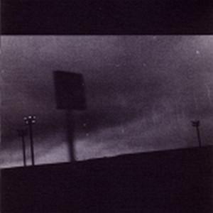 Godspeed You! Black Emperor, The Dead Flag Blues på Spotify