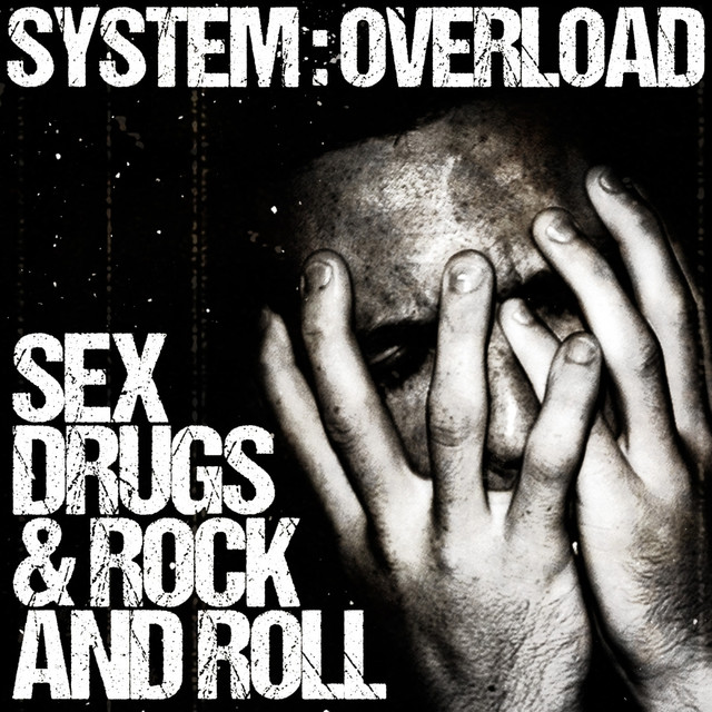 Sex Drugs & Rock & Roll EP