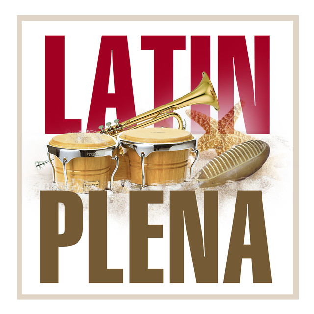 flen latin singles This week's most popular latin pop songs, ranked by radio airplay detections as measured by nielsen music.
