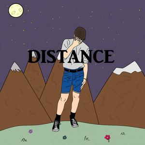 distance EP Albümü