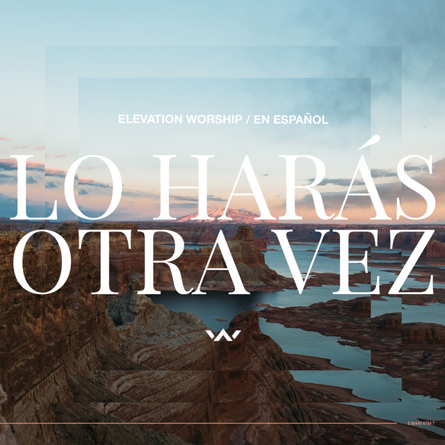 Hallelujah Here Below Elevation Worship: Ven Ante Su Trono (O Come To The Altar), A Song By
