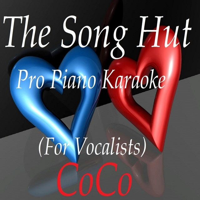 CoCo (Made Famous By O T  Genasis - Pro Piano Karaoke For