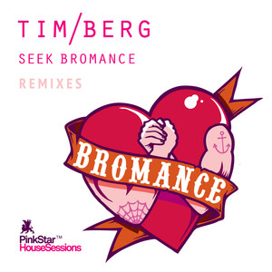 Seek Bromance (Remixes - Vocal Versions)