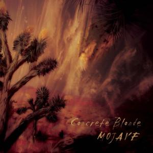 Mojave album