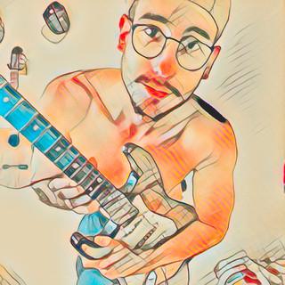GlobulDub Artist   Chillhop
