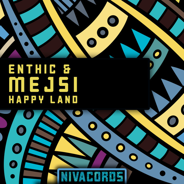 Enthic & Mejsi