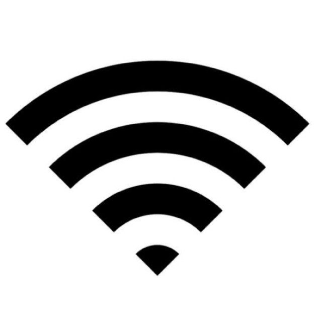 Wifi Boys
