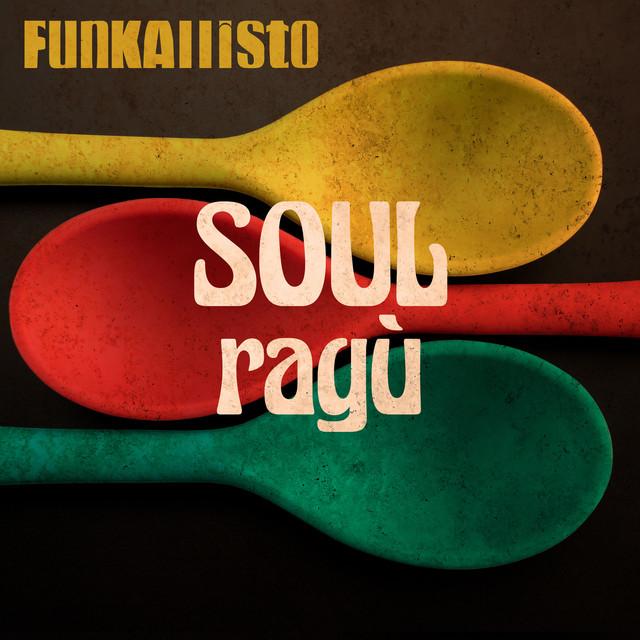 Soul Ragù