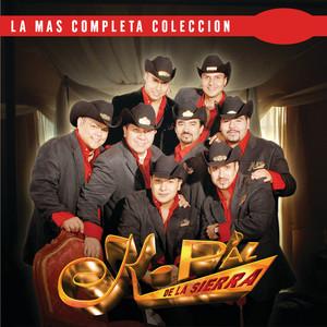 La Mas Completa Colección (Mexico Version Component 1)