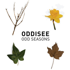 Odd Seasons album