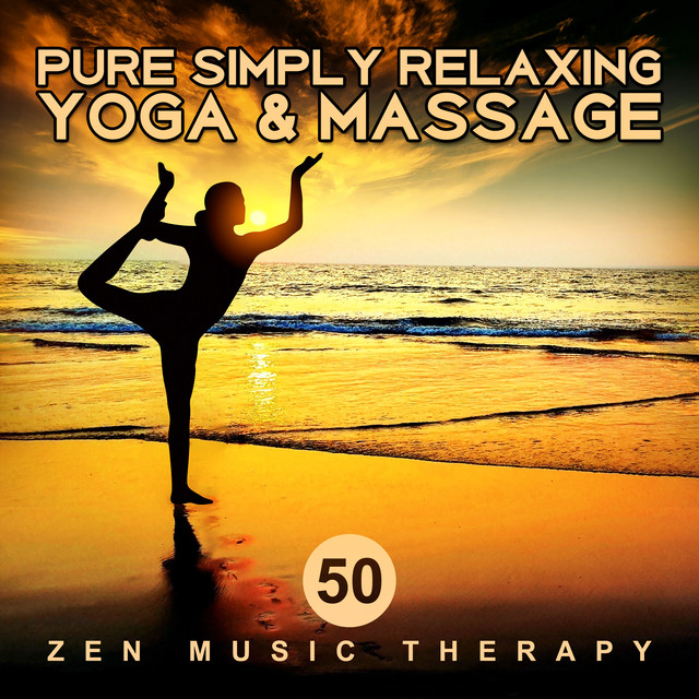 musique relaxation body balance