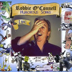 Humorous Songs - Live