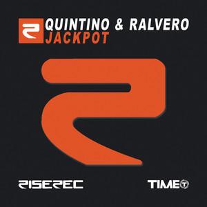 Quintino & Ralvero