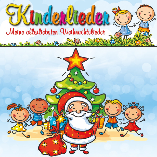 Tannenbaum Animation.O Tannenbaum A Song By Meraner Kinderchor On Spotify
