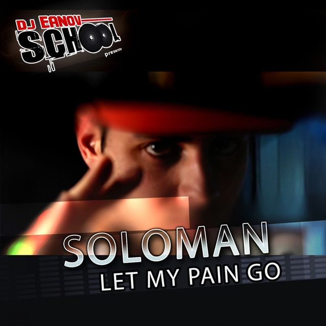 Soloman tickets and 2018 tour dates