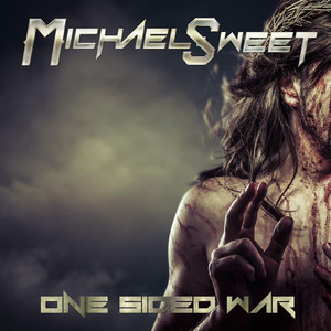 One Sided War album