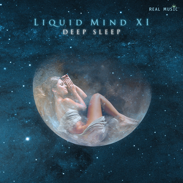 Liquid Mind XI: Deep Sleep