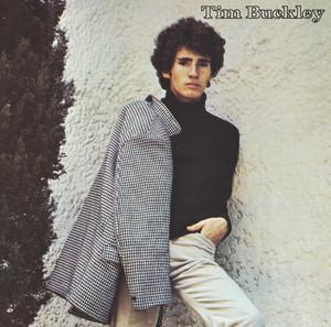 Tim Buckley - Tim Buckley