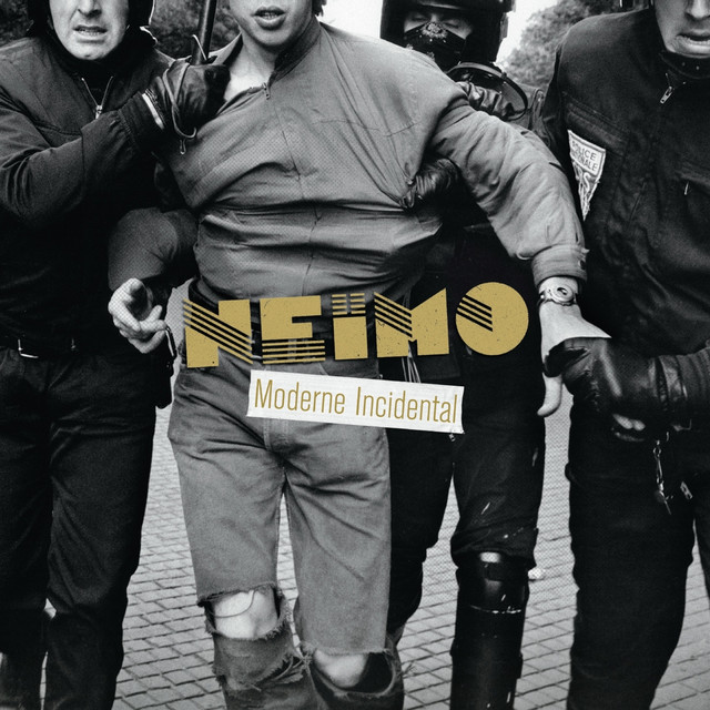Moderne Incidental Neimo
