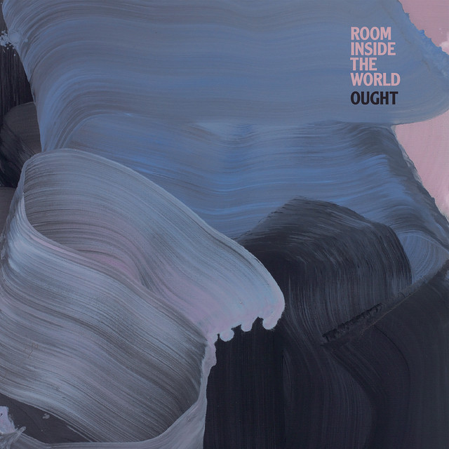 New Ought. Ought To be As Before