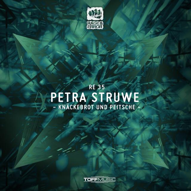 Petra Struwe