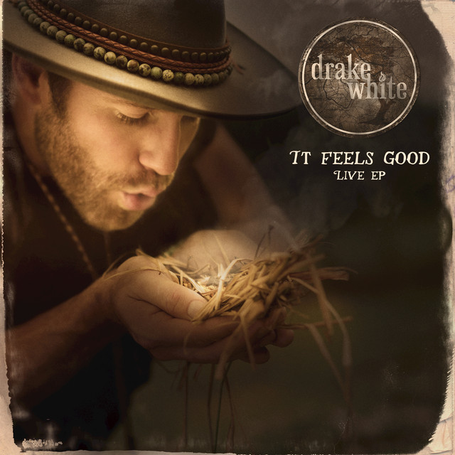 It Feels Good EP