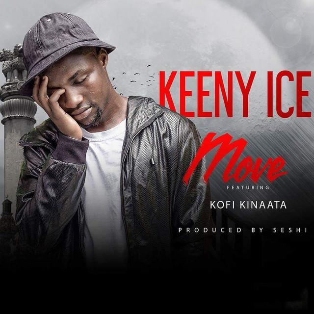 Keeny Ice