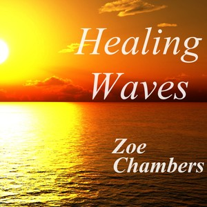 Zoe Chambers