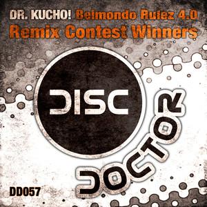Belmondo Rulez 4.0 Contest Winners Remixes