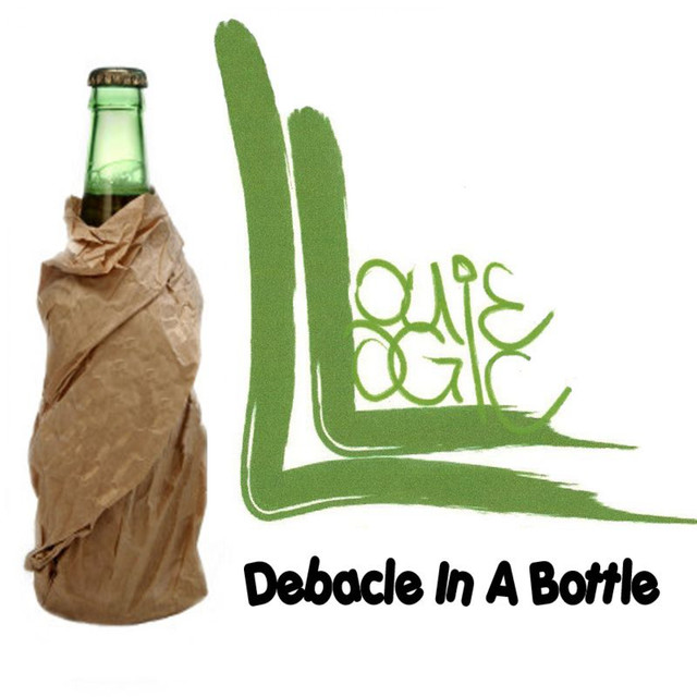 Debacle in a Bottle