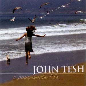 A Passionate Life album