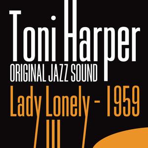 Lady Lonely (1959) [Original Jazz Sound] album