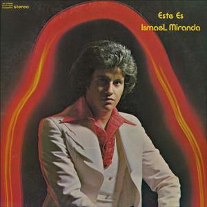 Este Es... Ismael Miranda album