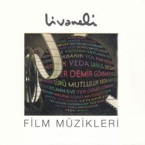 Film Müzikleri Albümü