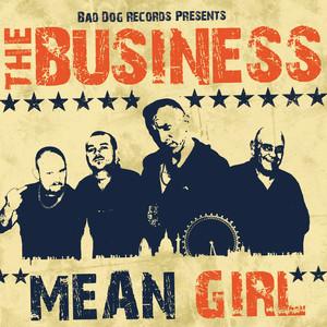 Mean Girl album