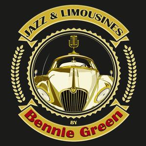 Jazz & Limousines by Bennie Green album