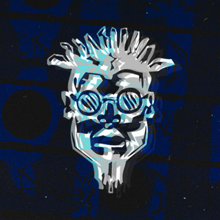Soul II Soul tickets and 2021  tour dates