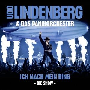 Udo Lindenberg & Das Panik-Orchester