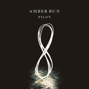 Pilot EP - Amber Run