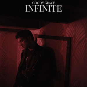 Infinite - Goody Grace