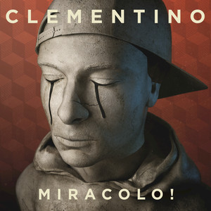 Clementino Rocco Hunt Woodstock cover