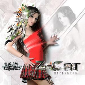 Z-Cat