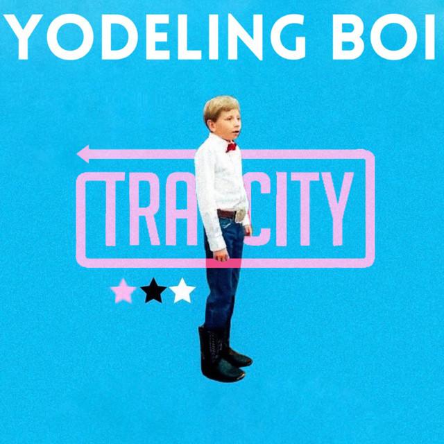 Yodeling Boi