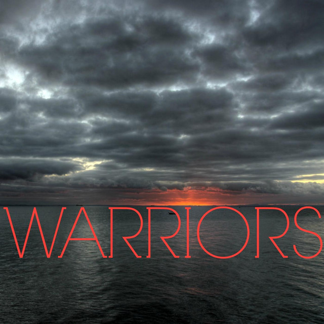 Chords For Warriors Imagine Dragons: Warriors (In The Style Of Imagine Dragons) [Instrumental