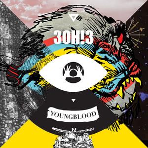 YOUNGBLOOD Albümü