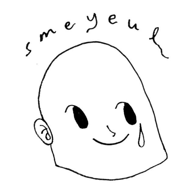 Smeyeul. Artist | Chillhop