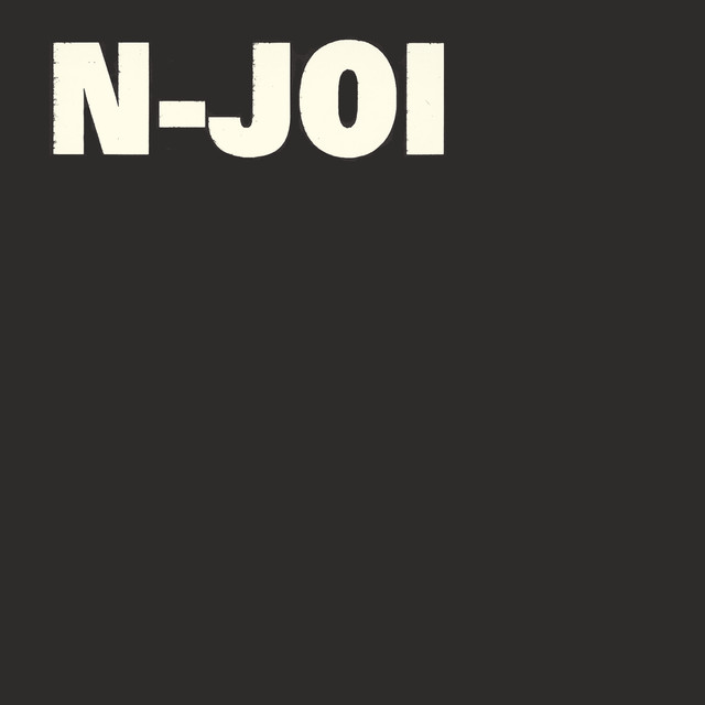 N Joi