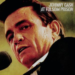 At Folsom Prison album