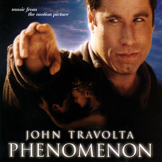 music from the motion picture phenomenon by phenomenon