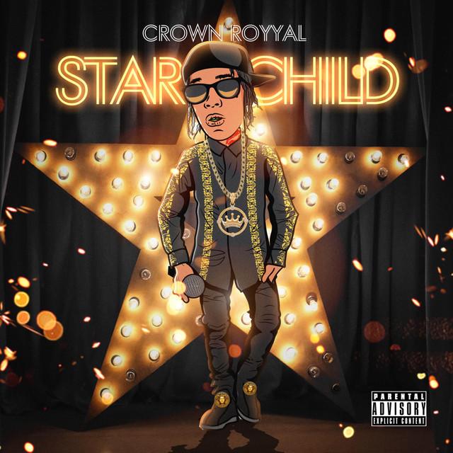 Star Child